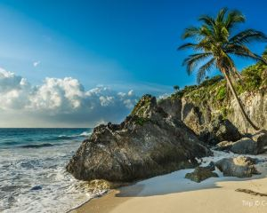 Top 15 Cancun All-Inclusive Resorts, Mexico Vacation 2020