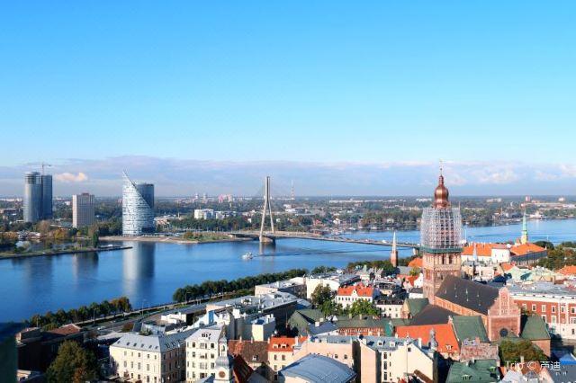 2020 Travel Goals: Hippest European Cities to Visit