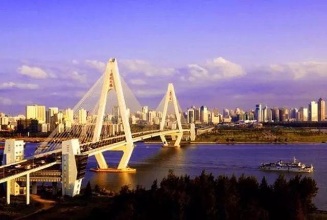 初见海口,爱上海口的古典韵味 - 海口游记攻略