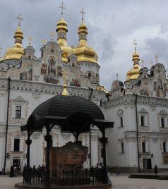 利沃夫游记图文-乌克兰的9天自由行