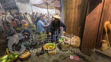 中国畲族博物馆