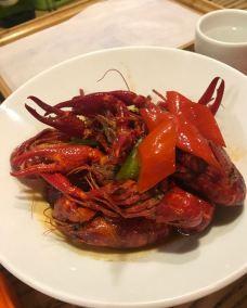 马扎子烤肉(闽江路店)-青岛-習慣依赖001