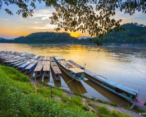 10 Must-See Spots in Ho Chí Minh City