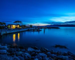 If You Want to Go to Sea to Watch Whales, Seals, Dolphins and Lobsters, Then Kaikoura can Satisfy All Your Sea-going Requirements