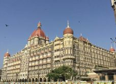 孟买-真的在一起的时候