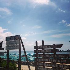 南园岛-苏梅岛-pxy0705