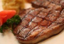 凯恩斯美食图片-澳洲牛排