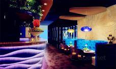 蓝象泰国餐厅(苏宁广场店)-无锡-C_Gourmet