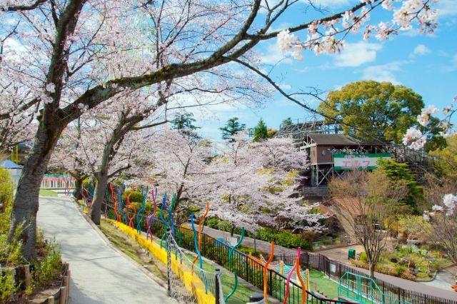 【大阪自由行】9個大阪親子遊景點推介(內附門票及詳盡交通資料)
