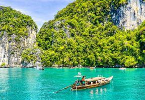 26 Amazing Things to Do in Phuket