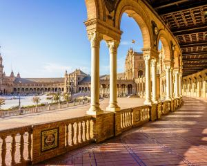 6 Things you Need to do WhenTraveling in Andalusia