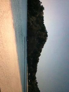 洛克岛-可可卡丹-日月星辰Y