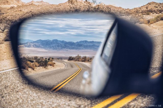 Stop Worrying and Enjoy the Road: Long-Distance US Road Trips!