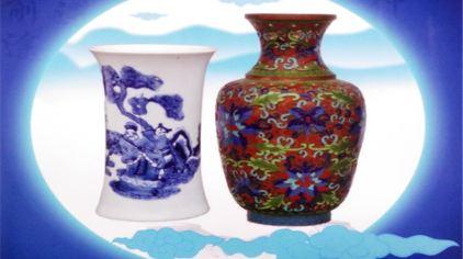 徽州文博园图片5