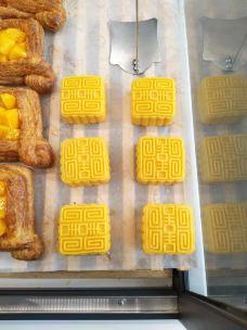 仟吉西饼(武穴店)-武穴