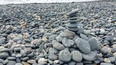 Gillespies海滩