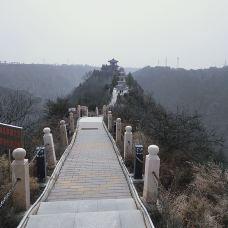 小崆峒-庆阳-M23****446