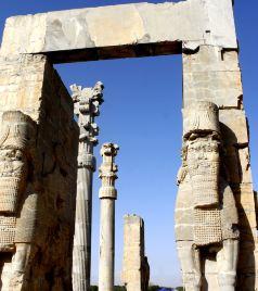 伊斯法罕游记图文-文明古国 神秘波斯-记伊朗经典线路11日自由行  作者:am0722