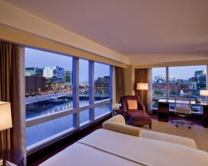 Top10 Most Popular Hotels in Boston, meeting a variety of needs and preferences