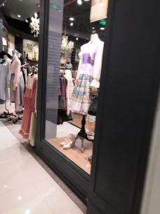 金光华广场-深圳-tt梦幻小妖