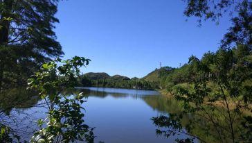 云景湖 (4)