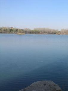 益民河公园-诸城-wbclawyer