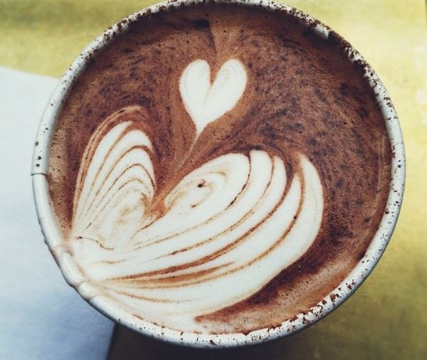 Top 20 Best Coffee Cities in The US