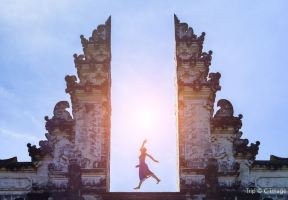Awesome 15 Things to Do in Bali
