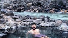 Manby Hot Springs