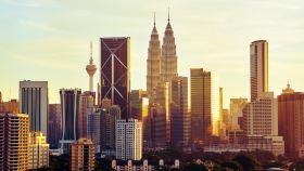 Classes in Kuala Lumpur