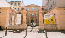 康提尼博物馆-普罗旺斯-稀子Joyce