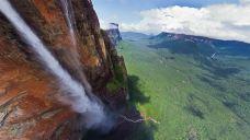 图盖拉瀑布-德班-M25****7169