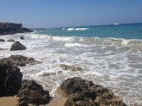 10 BEST Beaches in Europe