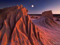 Explore Nature: 15 Most Beautiful Australian National Parks