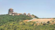 青龙山-滦县-13482276574