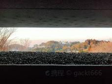 六甲山展望台-神户-gackt666