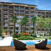 Henann Tawala Resort