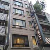 台中西苑旅店