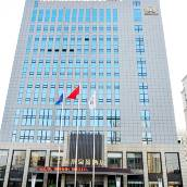濟南鳳凰泉盈酒店
