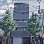 斯選・京都二條城酒店・山(JR圓町站店)
