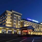 煙台麗景華僑酒店