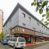 海友酒店(上海三林靈巖南路店)