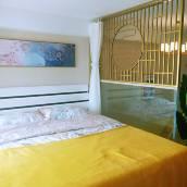 青島丁女士之家公寓