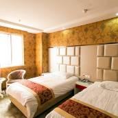 常熟寧泰158酒店