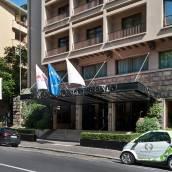 FH55 地中海大酒店