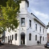 墨爾本考伯史密斯酒店