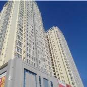 西安秦都公寓酒店