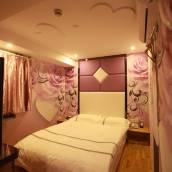上海茸苑精品酒店