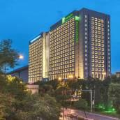 西安大雁塔假日酒店