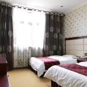 速8酒店(北京房山良鄉一店)